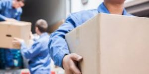 Things You Should Consider Before You Hire A Moving Company