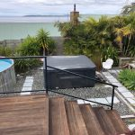 spa pool moving auckland cost