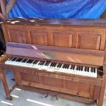 Piano Movers Pakuranga Service job
