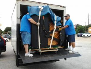 piano movers -officemoversauckland.co.nz