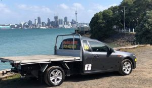Spa pool movers Auckland New Zealand