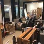 office movers auckland business relocations