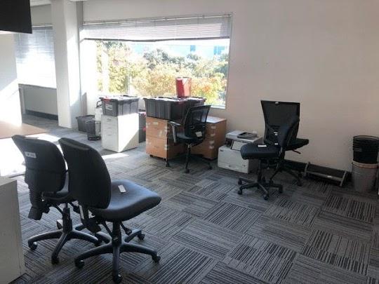 Groovy Office Furniture Movers Auckland City Office Movers Auckland Download Free Architecture Designs Scobabritishbridgeorg
