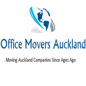 Office Movers Auckland, Spa Pools ,Pianos, North Shore