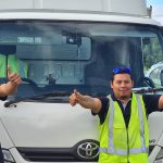 Flat Movers Auckland